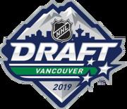 2019 NHL Entry Draft .png