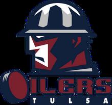 Tulsa Oilers.png