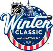 2015 Winter Classic.png