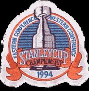 1994 Stanley Cup Finals.png