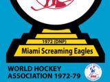 Miami Screaming Eagles