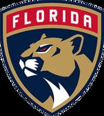 Florida Panthers.png