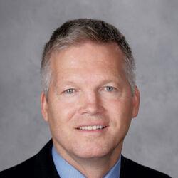 Steve Konroyd