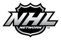 250px-NHL Network 2011.png