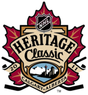 2011 NHL Heritage Classic.png
