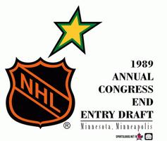 1989 NHL Entry Draft .png