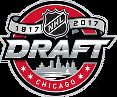 2017 NHL Entry Draft.png
