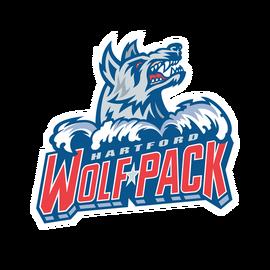 Hartford wolf pack.png