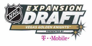 Vegas expansion draft.jpg