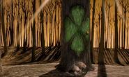 Nightmare-christmas-disneyscreencaps.com-1486.jpg