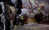 Harlequin-Demon-nightmare-before-christmas-16557625-650-395