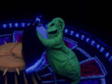 Oogie Boogie's Song (Song)