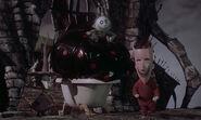Nightmare-christmas-disneyscreencaps.com-5550