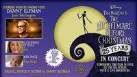 MN-2019-11-03-'The-Nightmare-Before-Christmas-Live-In-Concert'-se-estrena-en-el-Reino-Unido-e-Irlanda-con-Danny-Elfman