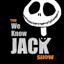 We know jack show 2.png