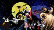 Nightmare-before-christmas-wallpapers-1-other-amazing-the-wallpaper-by-dark-mamba-995-dbwfwb9-1191x670
