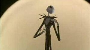 Jack's_Lament_-_The_nightmare_before_Christmas