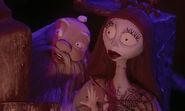 Nightmare-christmas-disneyscreencaps.com-7945