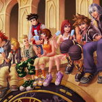 Kingdom-hearts-sora-kairi-lollipops-namine-olette-1193x840-video-games-kingdom-hearts-hd-art-wallpaper-preview.jpg