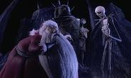 Nightmare-christmas-disneyscreencaps.com-8063