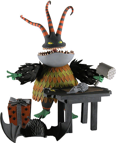 Harlequin Demon The Nightmare Before Christmas Wiki Fandom 5,493,530 likes · 4,090 talking about this. the nightmare before christmas wiki