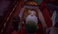 Nightmare-christmas-disneyscreencaps.com-5355