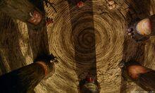 The-Nightmare-Before-Christmas-ScreenShot-01.jpg