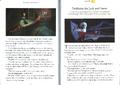 Novelpages14