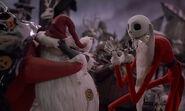Nightmare-christmas-disneyscreencaps.com-5445