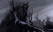Nightmare-christmas-disneyscreencaps.com-4499