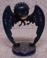 Nocturnal Nightmare figurine EN6000955