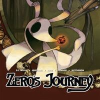 Disney ZerosJourney Issue0 Cover.jpg