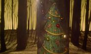 Nightmare-christmas-disneyscreencaps.com-38.jpg