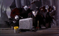 Vampires-nightmare-before-christmas-226949 717 437
