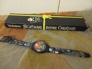 Nightmare-Before-Christmas-Burger-King-1993-Halloween-Town