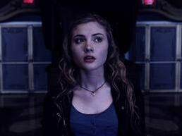 Chloe King 66