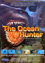 OceanHunter EU flyer1