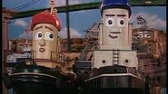 Theodore Tugboat-Theodore And The Bully-0