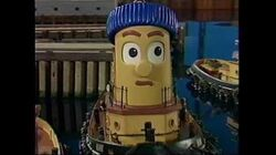 Theodore Tugboat-Hank's Wheezy Whistle-0