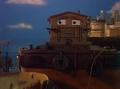 TheodoreAndTheScaredShip63