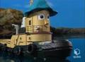 Theodore'sFirstPull17