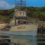 Rebecca'sTreasure144.png