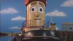 Theodore Tugboat-Theodore And The Bickering Barges-0