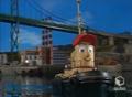 Theodore'sFirstPull54