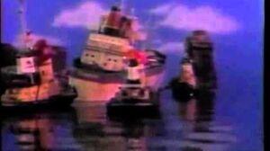 Nautilus_&_the_Sinking_Ship