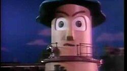 Theodore Tugboat-Emily's Close Call-0