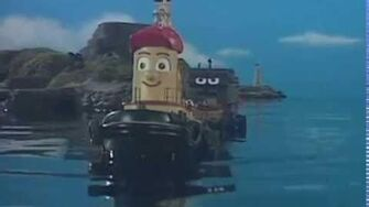Theodore's_Bright_Idea_-_Theodore_Tugboat