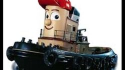 Taylor Z.'s Top Theodore Tugboat Episodes-Season 2