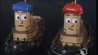 Theodore_Tugboat-Theodore's_Day_Off