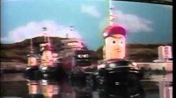 Theodore & the Grumpy Garbage Barge-0